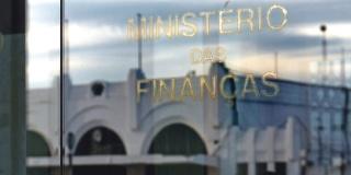 Novo perdão fiscal permite pagar dívidas ao Fisco e à Segurança Social com perdão de juros e custas